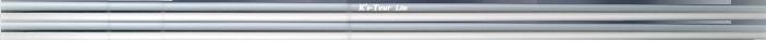 K's-Tour Lite
